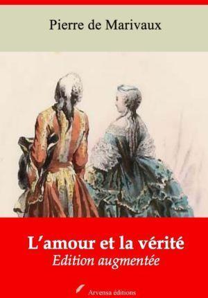 L'Amour et la Vérité (Marivaux) | Ebook epub, pdf, Kindle
