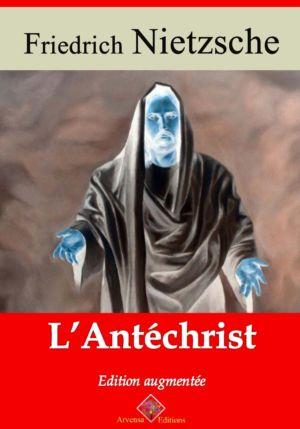 L'Antéchrist (Nietzsche) | Ebook epub, pdf, Kindle