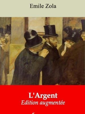 L'Argent (Emile Zola) | Ebook epub, pdf, Kindle