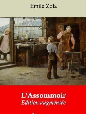 L'Assommoir (Emile Zola) | Ebook epub, pdf, Kindle