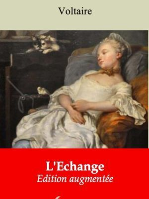 L'Echange (Voltaire) | Ebook epub, pdf, Kindle