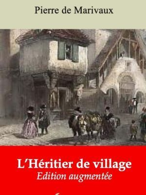 L'Héritier de village (Marivaux) | Ebook epub, pdf, Kindle