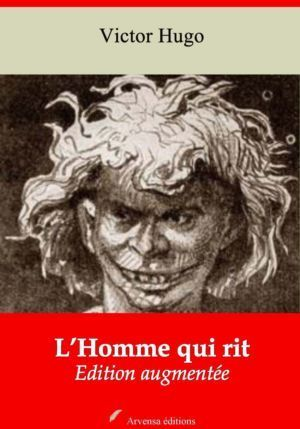 L'Homme qui rit (Victor Hugo) | Ebook epub, pdf, Kindle