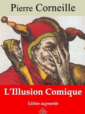 L'illusion comique (Corneille) | Ebook epub, pdf, Kindle