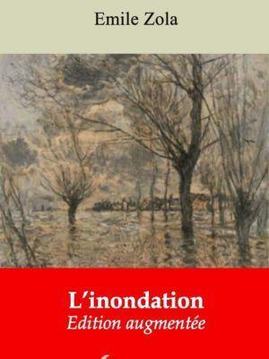 L'Inondation (Emile Zola) | Ebook epub, pdf, Kindle