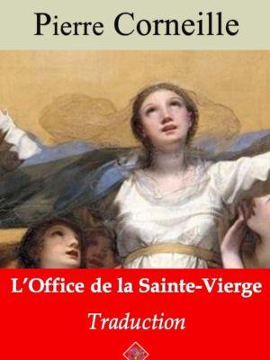 L'Office de la Sainte Vierge (Corneille) | Ebook epub, pdf, Kindle