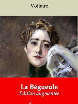 La Bégueule (Voltaire) | Ebook epub, pdf, Kindle