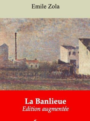 La Banlieue (Emile Zola) | Ebook epub, pdf, Kindle