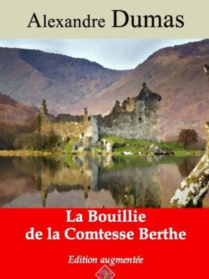 La bouillie de la comtesse Berthe (Alexandre Dumas) | Ebook epub, pdf, Kindle