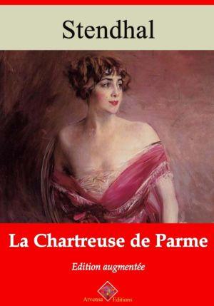 La chartreuse de Parme (Stendhal) | Ebook epub, pdf, Kindle