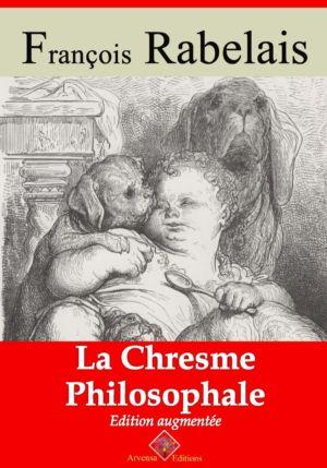 La chresme philosophale (François Rabelais) | Ebook epub, pdf, Kindle