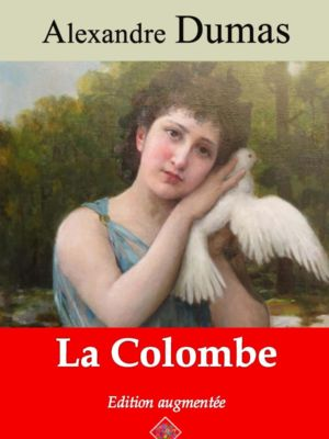 La colombe (Alexandre Dumas) | Ebook epub, pdf, Kindle