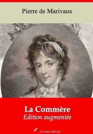 La Commère (Marivaux) | Ebook epub, pdf, Kindle