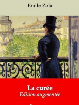 La curée (Emile Zola) | Ebook epub, pdf, Kindle