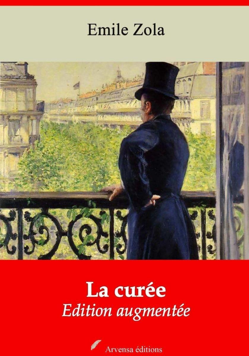 La curée (Emile Zola) | Ebook epub, pdf, Kindle