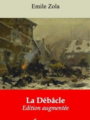 La Débâcle (Emile Zola) | Ebook epub, pdf, Kindle