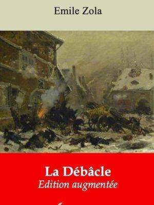 La Débâcle (Emile Zola) | Ebook epub, pdf, Kindle