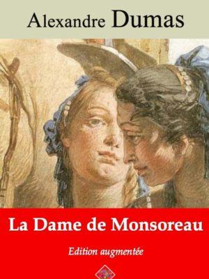 La dame de Monsoreau (Alexandre Dumas) | Ebook epub, pdf, Kindle
