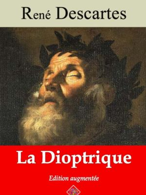 La dioptrique (René Descartes) | Ebook epub, pdf, Kindle