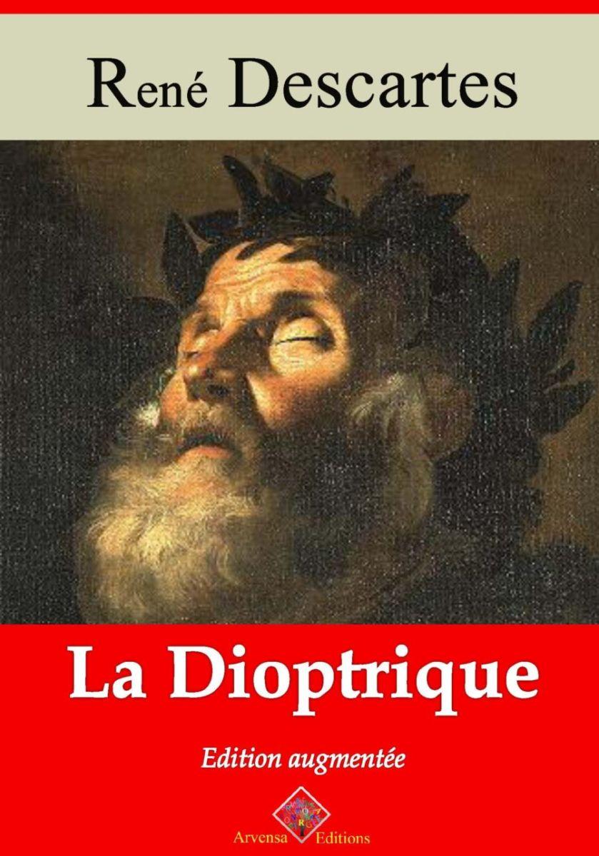 La dioptrique (René Descartes) | Ebook epub, pdf, Kindle