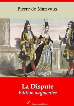 La Dispute (Marivaux) | Ebook epub, pdf, Kindle