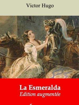 La Esmeralda (Victor Hugo) | Ebook epub, pdf, Kindle