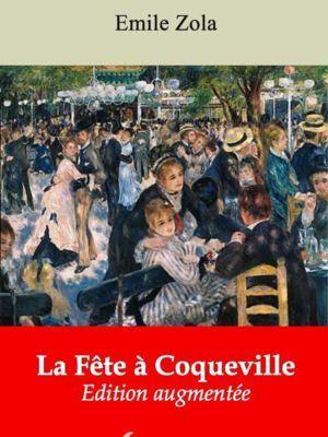 La Fête à Coqueville (Emile Zola) | Ebook epub, pdf, Kindle