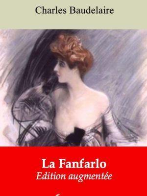 La Fanfarlo (Charles Baudelaire) | Ebook epub, pdf, Kindle