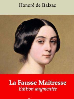 La Fausse Maîtresse (Honoré de Balzac) | Ebook epub, pdf, Kindle