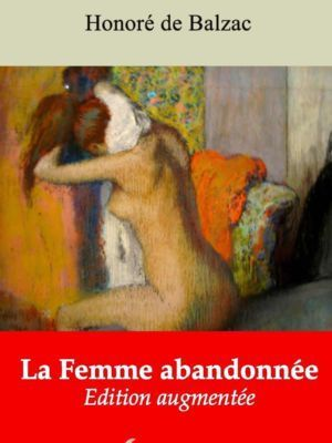 La Femme abandonnée (Honoré de Balzac) | Ebook epub, pdf, Kindle