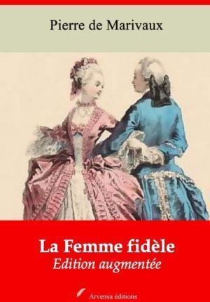 La Femme fidèle (Marivaux) | Ebook epub, pdf, Kindle