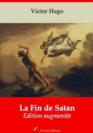 La Fin de Satan (Victor Hugo) | Ebook epub, pdf, Kindle