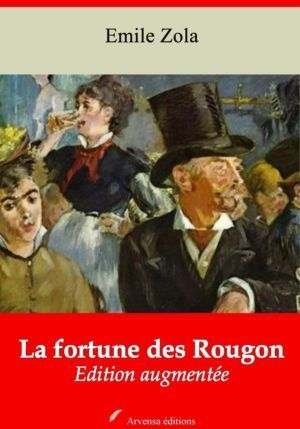 La fortune des Rougon (Emile Zola) | Ebook epub, pdf, Kindle