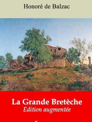 La Grande Bretèche (Honoré de Balzac) | Ebook epub, pdf, Kindle