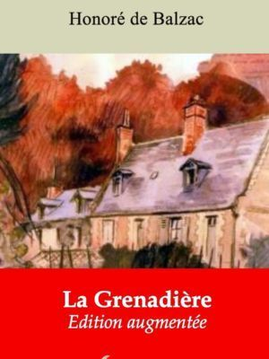 La Grenadière (Honoré de Balzac) | Ebook epub, pdf, Kindle