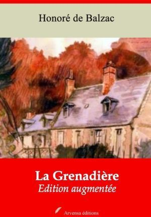 La Grenadière (Honoré de Balzac) | Ebook epub, pdf, Kindle