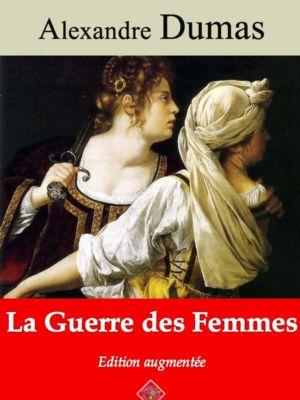 La guerre des femmes (Alexandre Dumas) | Ebook epub, pdf, Kindle