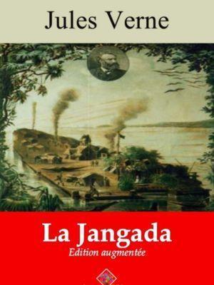 La Jangada (Jules Verne) | Ebook epub, pdf, Kindle