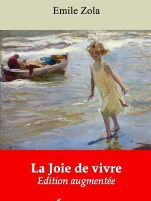 La Joie de vivre (Emile Zola) | Ebook epub, pdf, Kindle