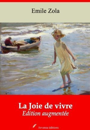 La Joie de vivre (Emile Zola) | Ebook epub, pdf, Kindle