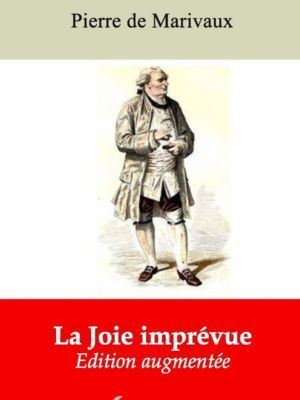 La Joie imprévue (Marivaux) | Ebook epub, pdf, Kindle