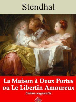 La maison à deux portes ou Le libertin amoureux (Stendhal) | Ebook epub, pdf, Kindle