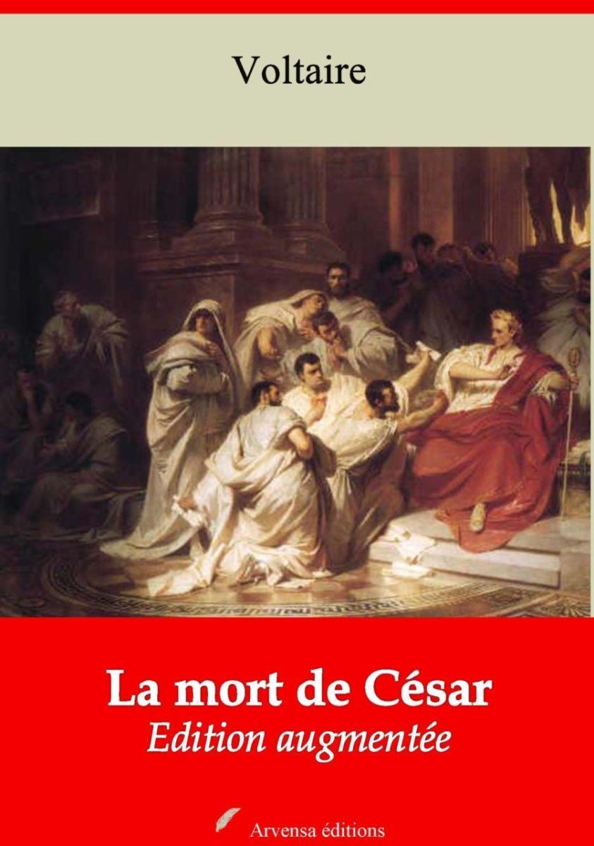 book leben