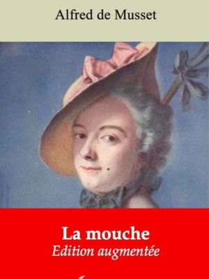 La mouche (Alfred de Musset) | Ebook epub, pdf, Kindle