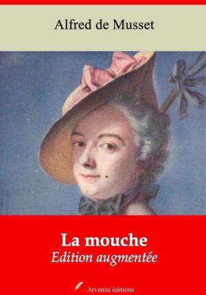 La mouche (Alfred de Musset) | Ebook epub, pdf, Kindle