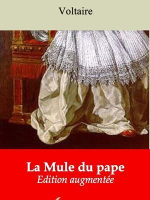 La Mule du pape (Voltaire) | Ebook epub, pdf, Kindle
