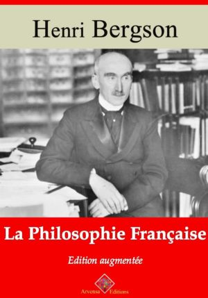 La philosophie française (Henri Bergson) | Ebook epub, pdf, Kindle