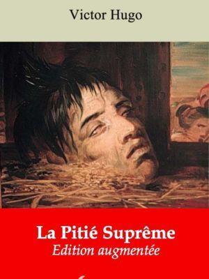 La Pitié Suprême (Victor Hugo) | Ebook epub, pdf, Kindle