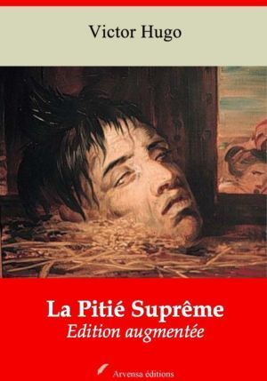La Pitié Suprême (Victor Hugo) | Ebook epub, pdf, Kindle