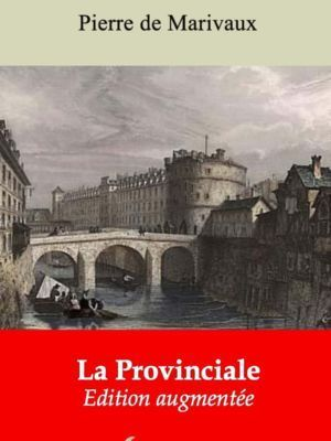 La Provinciale (Marivaux) | Ebook epub, pdf, Kindle